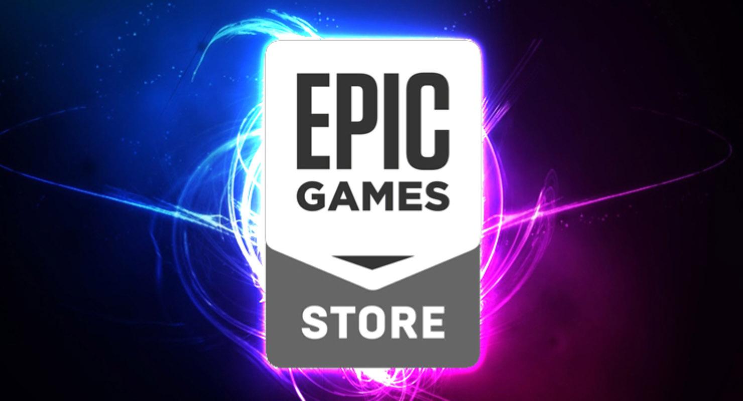 ВEpic Games Store можно вернуть часть полной стоимости игры если она затем попала под распродажу