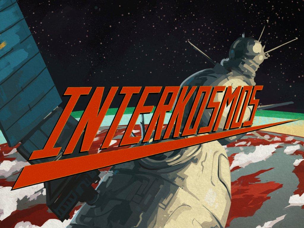 ВSteam можно получить бесплатно VRигру про космонавта времен Холодной войны