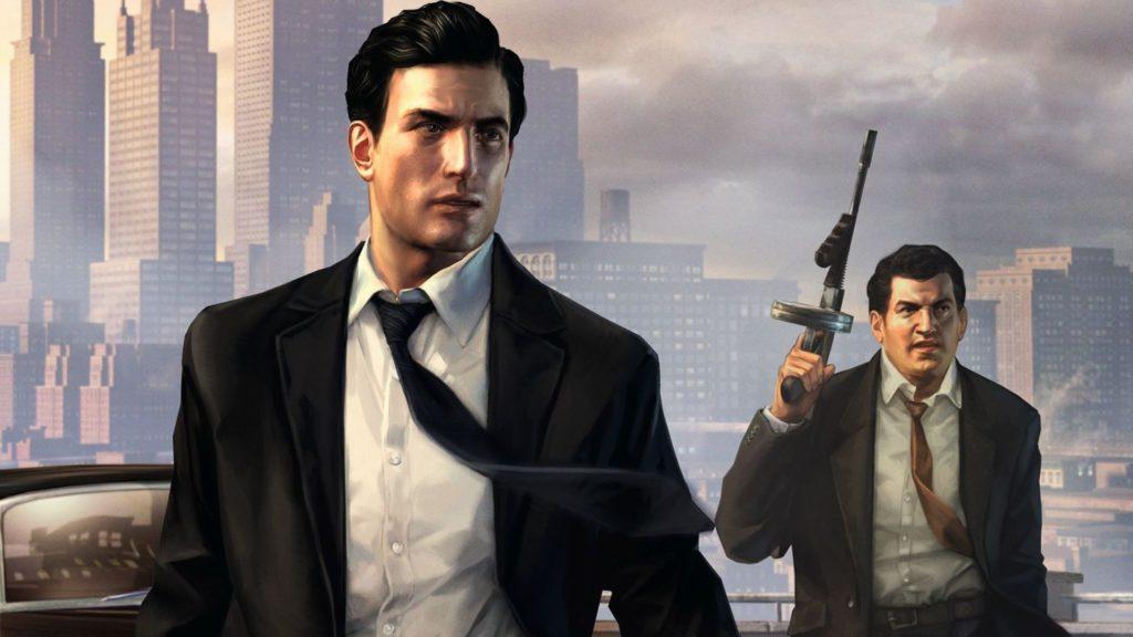 Вышедший ремастер Mafia 2: Definitive Edition разочаровал игроков вSteam из-за технических проблем